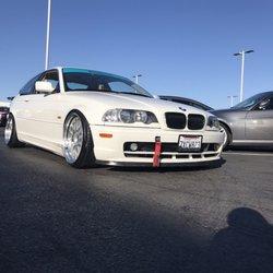 Cheap Car Tires >> Super Cheap Tires 17 Photos 36 Reviews Tires 88 Keyes St