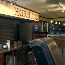 Photo Of Hornitos Mexican Cafe Rochester Mn United States Interior