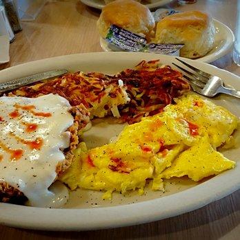 Jim S Restaurant Austin Tx
