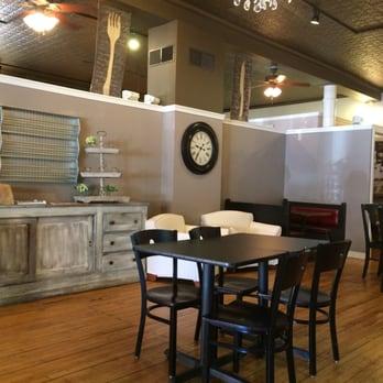 chandler cafe 12 photos 28 reviews cafes 5648 main st
