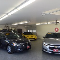 Used Cars Buffalo >> Smiling Ted S Quality Used Cars Used Car Dealers 1890 Bailey Ave