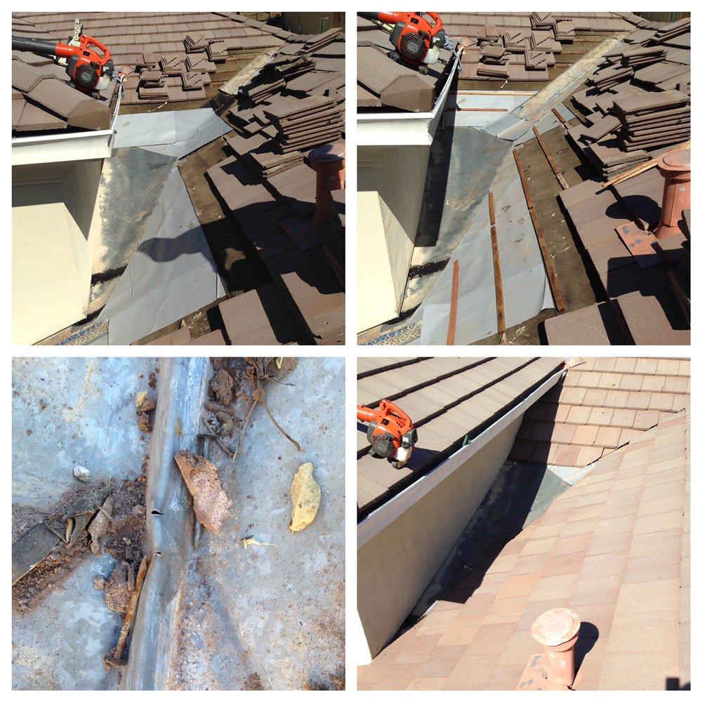 Warren Roofing: Twain Harte, CA