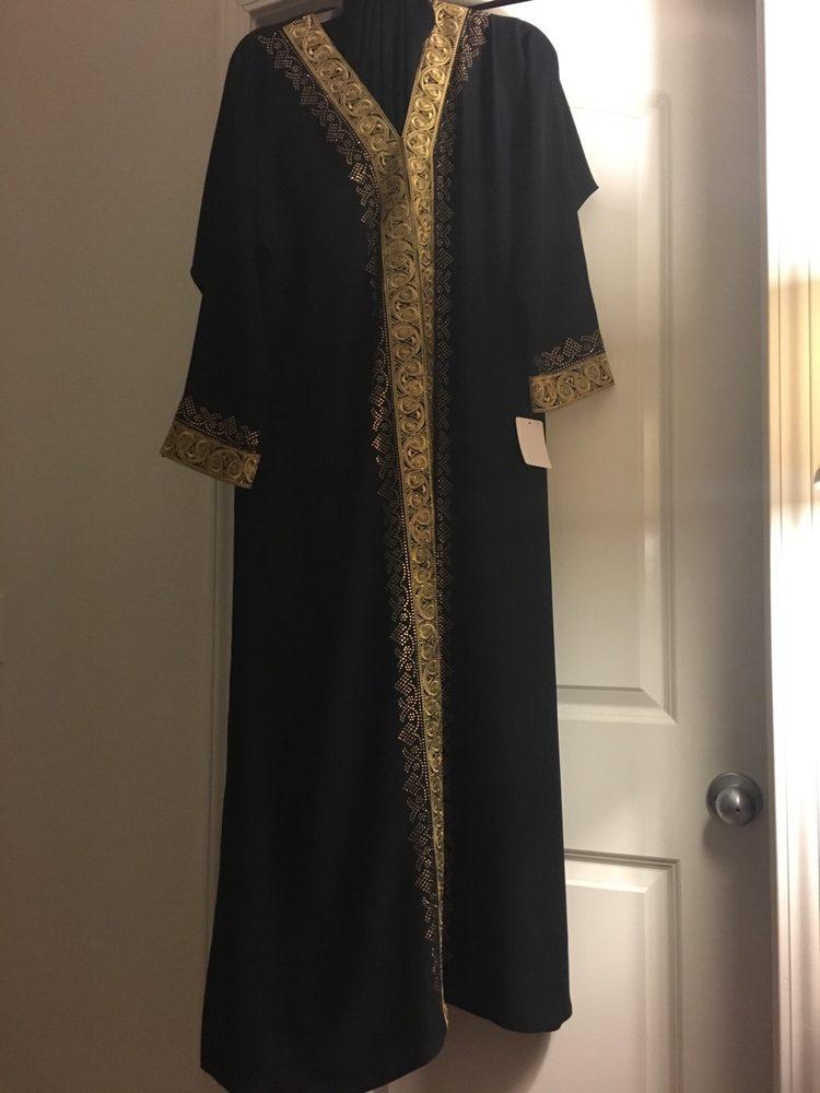 b39658d11f0 Photo of Al-Anwar Islamic Fashion - Anaheim