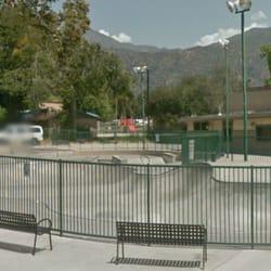 how to get skate parks on skate 3 using usb