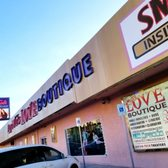Adult toy stores las vegas whom can