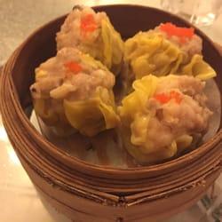 Triple Crown Restaurant Chinatown Chicago