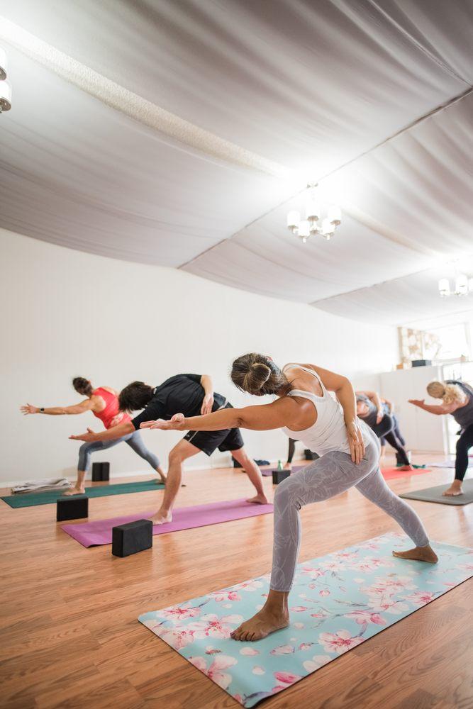 Soul Fitness LA