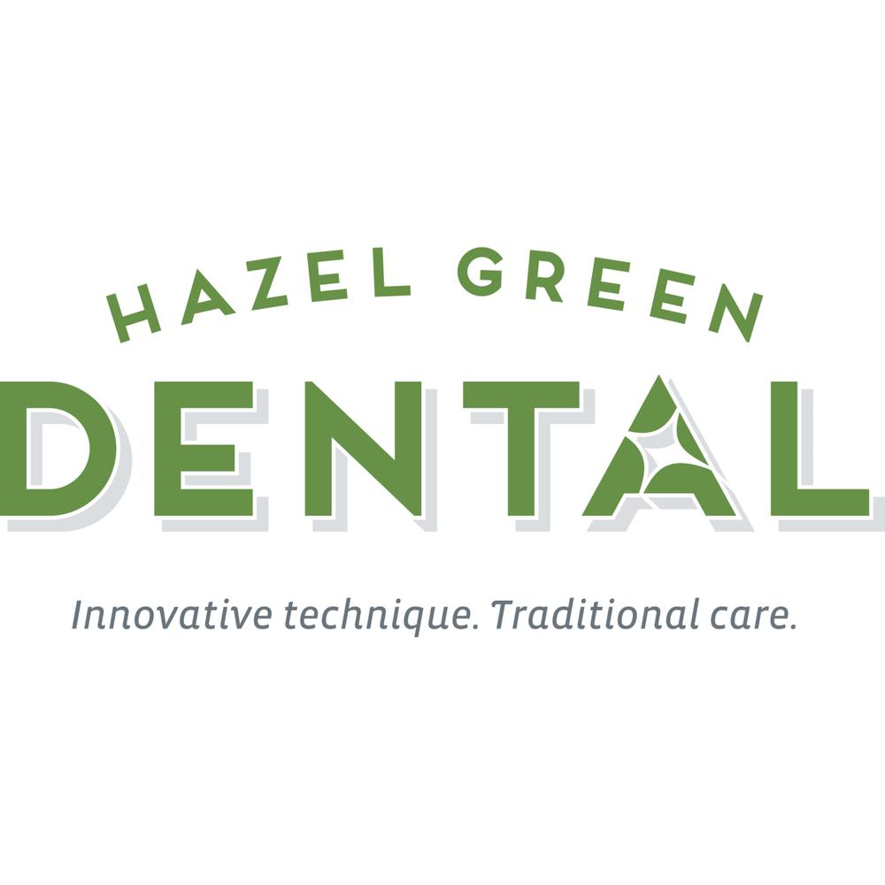 Hazel Green Dental: 14244 Hwy 231 / 431, Hazel Green, AL