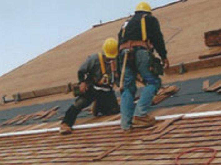 Watsonville Roofing: 279 Hudson Landing Rd, Watsonville, CA