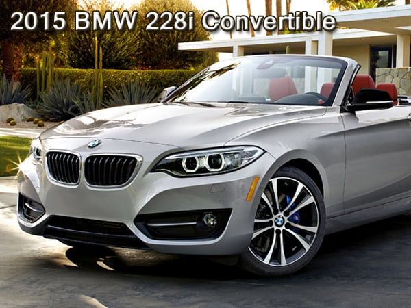2015 bmw 228i convertible for sale towson md yelp. Black Bedroom Furniture Sets. Home Design Ideas