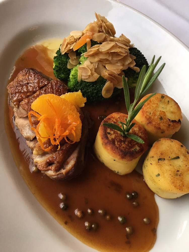 Restaurant da capo prodotti della cucina svizzera for Prodotti da cucina
