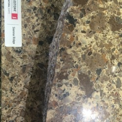Photo Of Express Countertops   Hanover, MD, United States. American  Countertop Has A