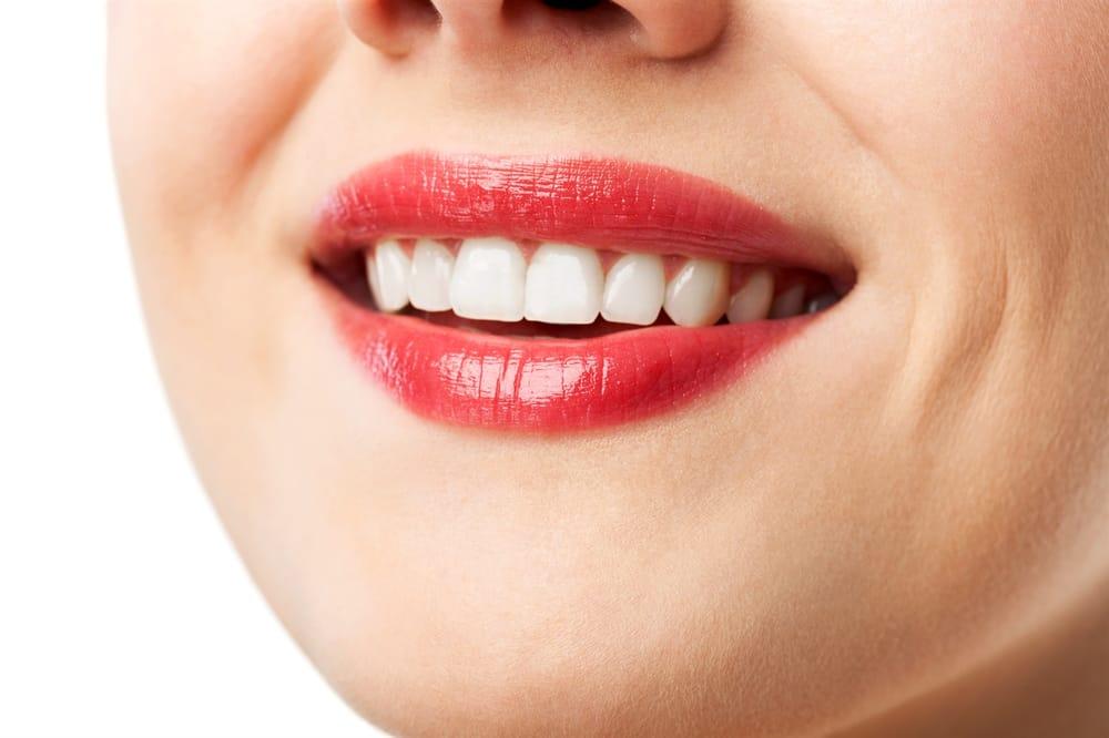 Smile Dental Group: 7618 NW 186th St, Hialeah, FL