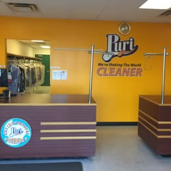 Photo Of Puri Dry Cleaners   Cincinnati, OH, United States