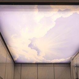Spanndecken Frankfurt fp trockenbau spanndecken 21 photos drywall installation