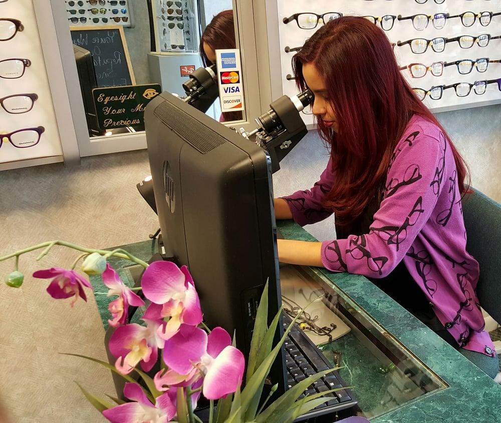 Cedarhurst Fashion Opticians: 138 Cedarhurst Ave, Cedarhurst, NY