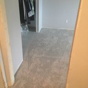 Photo Of Carpet Exchange Denver Co United States