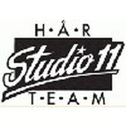 hårstudio 11 hässleholm