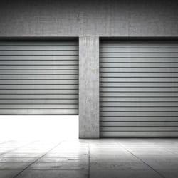 Photo Of Garage Door Repair Miami   Miami, FL, United States. Garage Doors