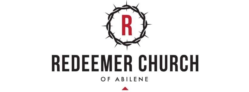 Redeemer Church of Abilene: 3232 Grape St, Abilene, TX