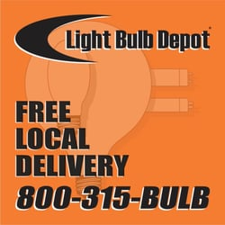 Photo Of Light Bulb Depot Austin   Austin, TX, United States.  Home Design Ideas