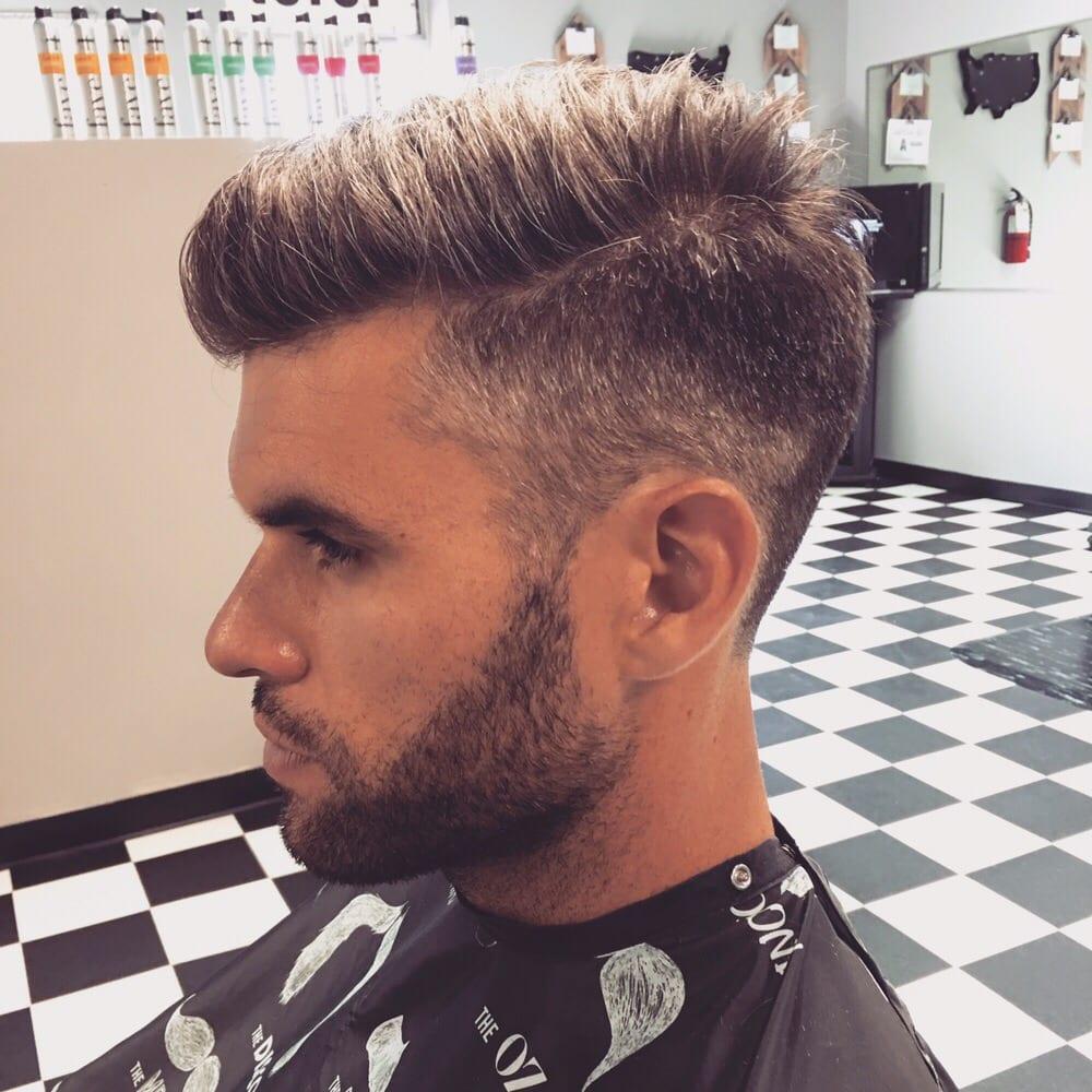 fringe salon - hair salons - 1516 n william st, goldsboro, nc