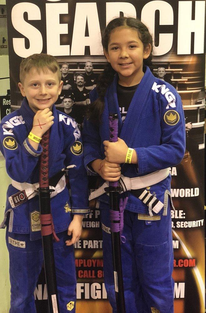 Carlson Gracie AZ/ Medavia Brazilian Jiu-Jitsu: 785 W Warner Rd, Gilbert, AZ