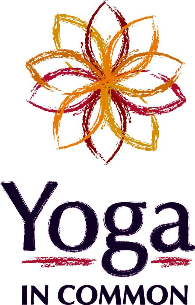 Yoga Myrtle Beach Sc