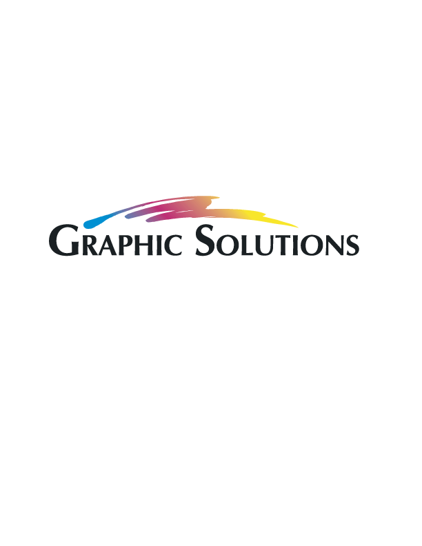 Graphic Solutions USA