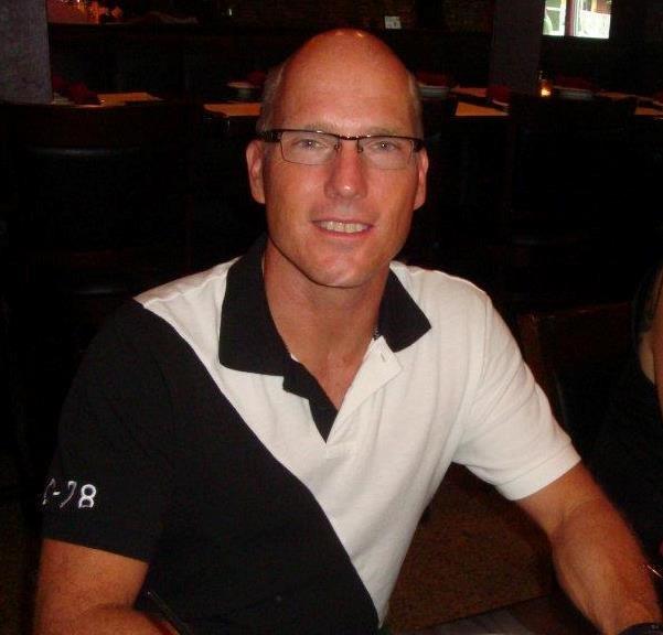 James Ridout CPA: 2159 Wilton Dr, Wilton Manors, FL