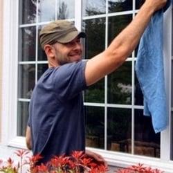 window washing seattle photo of crystal green window cleaning seattle wa united states 27 reviews washing 3213