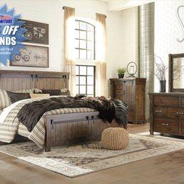 Photo Of All American Mattress U0026 Furniture   Aberdeen, NC, United States