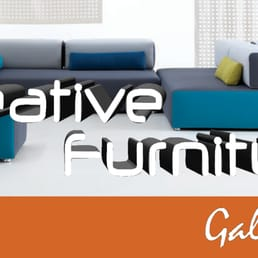 Amazing Photo Of Creative Furniture Galleries   Edison, NJ, United States. Creative  Furniture Galleries