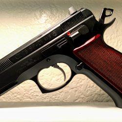 Armstrong Arms Gunsmithing - 15 Photos & 65 Reviews