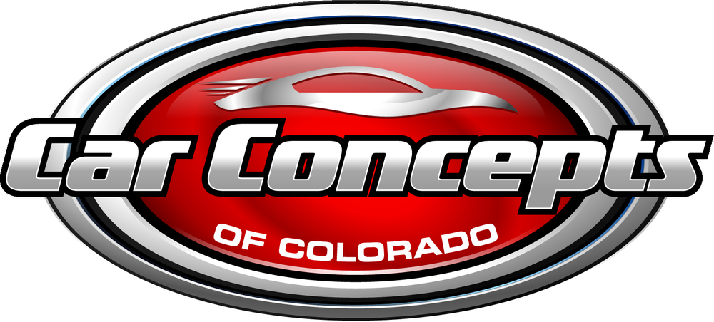Car Concepts Of Colorado