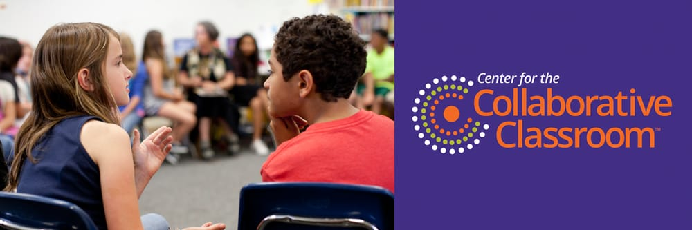 Center For Collaborative Classroom ~ Center for the collaborative classroom educação infantil