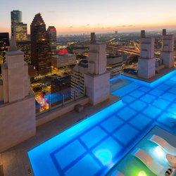 Photo Of Houston Luxury Renting Tx United States