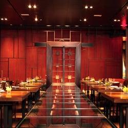 Asian restaurant 2821 dublin blvd menu