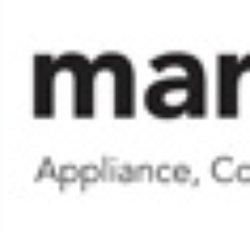 Marcone 33 Reviews Appliances Amp Repair 1645 Old