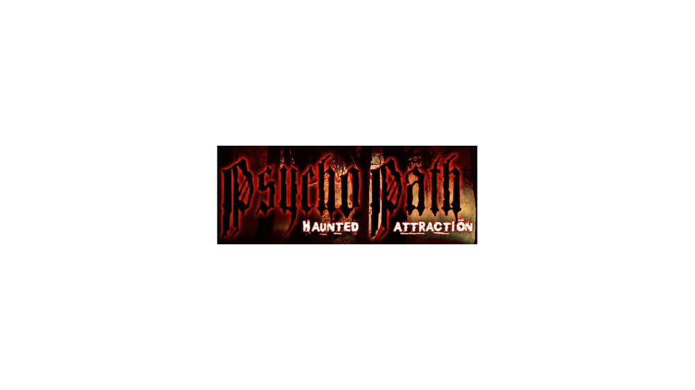 Psycho Path Haunted Attraction