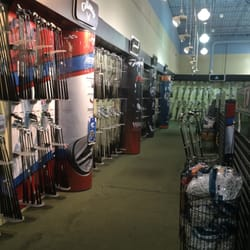 GOLFSMITH PREOWNED DRIVER