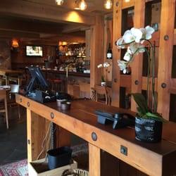 Photo Of Boca Tavern Novato Ca United States
