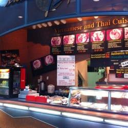 Top Rated Vietnamese Restaurants In Calgary