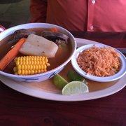 Taqueria El Rodeo De Jalisco 32 Photos Amp 78 Reviews