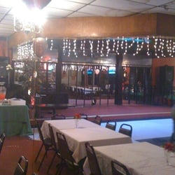Wellingtons Bistro Restaurants 1500 2nd Ave N Birmingham Al