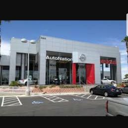 Superb Photo Of AutoNation Nissan Las Vegas   Las Vegas, NV, United States