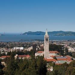 UC Berkeley Extension - 90 Reviews - Colleges & Universities