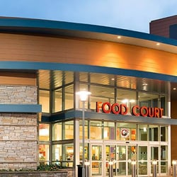 Image result for Gateway Mall lincoln ne