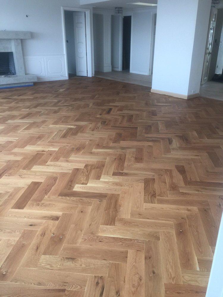 Euro Hardwood Flooring 12 Photos Flooring East Central Salt