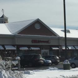 cvs pharmacy 12 reviews drugstores 501 boston post rd sudbury